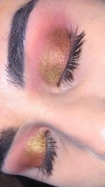 makeup222