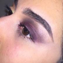 makeup333
