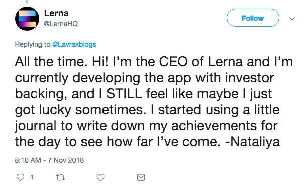 Lerna CEO.png