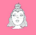 Latham illustrations logo.png