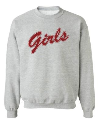 zealo-apparel-lavraxlondon-feminist-gift-guide