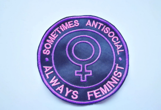 la cienaga art lavraxlondon feminist etsy gift guide