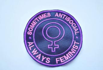 la cienaga art lavraxlondon feminist etsy gift guide.png