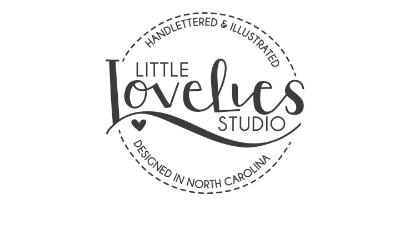 little-lovlies-studio-logo-lavraxlondon-feminist-etsy-guide