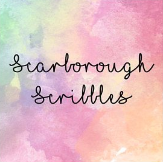 scarborough-scribbles-feminist-etsy-gift-guide-lavraxlondon