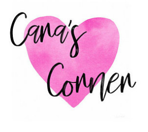 caras-corner-creations-feminist-etsy-shops
